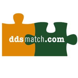 ddsmatch Mid-Atlantic